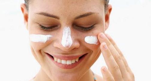 آموزش آرایش انواع صورت,آرایش انواع صورت