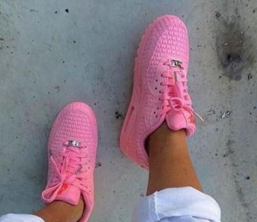 شیکترین مدل های کفش زنانه,خوشکلترین مدل های کفش زنانه