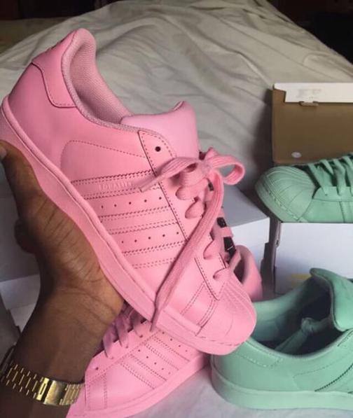 مدل کفش,کفش زنانه,مدل کفش زنانه,مدل کفش اسپورت زنانه