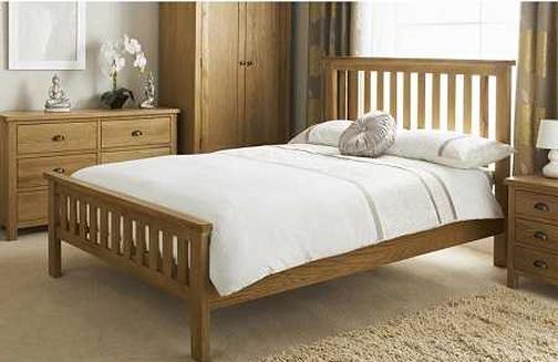 شیکترین مدل تخت خواب,خوشکلترین مدل های تخت خواب