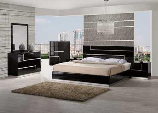 شیکترین تخت خواب های دو نفره,زیباترین تخت خواب های دونفره