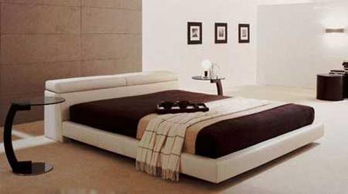به روزترین مدل های تخت خواب