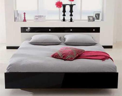 تزئین اتاق,آموزش تزئین اتاق,مدل تخت,تخت خواب