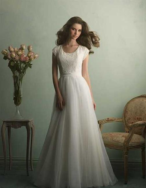 لباس عروس,جدیدترین مدل های لباس عروس