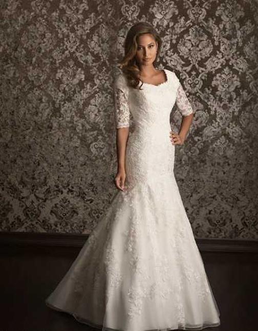 شیکترین مدل های لباس عروس,خوشکلترین مدل های لباس عروس