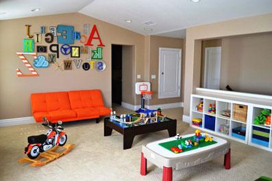 سایت مدل و دکوراسیون,تزئین خانه,آموزش تزئین خانه,تزئین اتاق