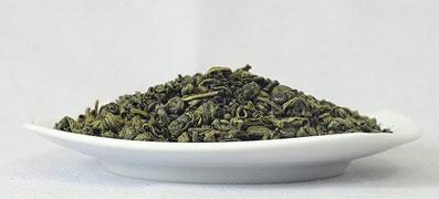 درمان بیماری ها با چای باروتی,چای گیاهی باروتی