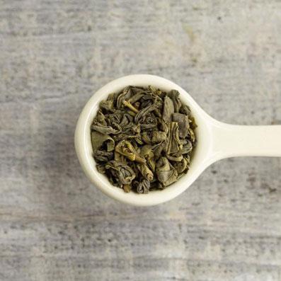 چای باروتی چه نوع چایی است؟,جلوگیری از پیری زودرس با چای باروتی