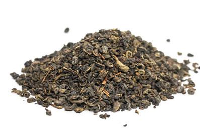 خاصیت چایی های گیاهی,انواع چایی گیاهی,چای باروتی