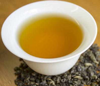 خاصیت خوراکی ها,آشنایی با خواص مواد غذایی,آشنایی با خواص چایی ها