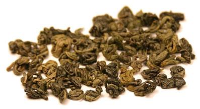 افزایش سوخت و ساز بدن با چای باروتی