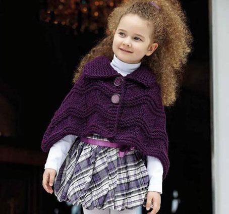 مدل لباس بچه گانه,جدیدترین مدل های لباس بچه گانه