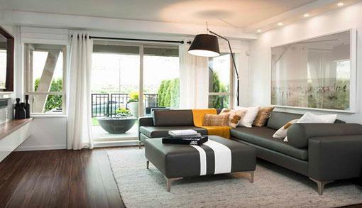 مدل های تزئینی داخل خانه,مدل های تزئینی داخل اتاق ها