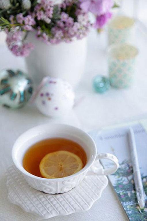 تزئین انواع چایی,تزئین قهوه,آموزش تزئین قهوه,آموزش تزئین انواع قهوه