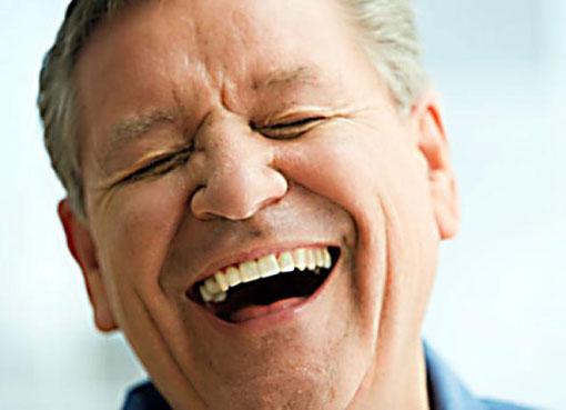 اثرات خنده روی انسان,تاثیرات خنده روی انسان