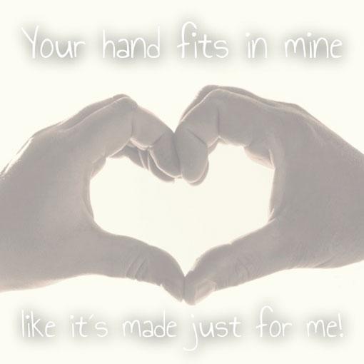 عکس های رمانتیک و عاشقانه,سایت عکس,سایت تصاویر عاشقانه