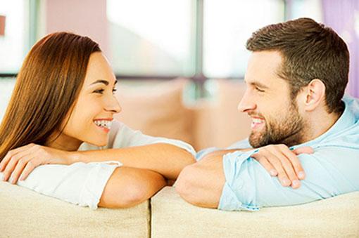مردان جذاب,خصوصیات مردان جذاب,مردان جذاب چه مدلی هستند؟