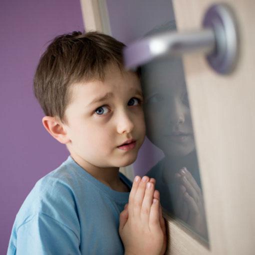 روانشناسی کودکان,روانشناسی بچه ها,دیدن رابطه جنسی پدر و مادر