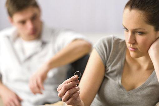 کاهش دخالت دیگران در زندگی,ازبین بردن دخالت اطرافیان در زندگی