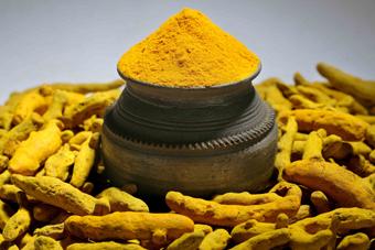داروهای طبی,طب سنتی,فواید زردچوبه,فایده های زردچوبه,فواید زرد چوبه,فواید گیاهی زردچوبه,زردچوبه چه فوایدی دارد؟,خاصیت های زرد چوبه,خاصیت زردچوبه