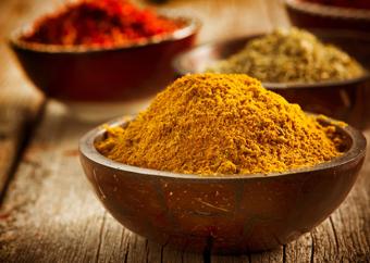 خواص زردچوبه,خواص گیاهی زردچوبه,زردچوبه,خواص زردچوبه,خاصیت زردچوبه,خواص دارویی زردچوبه,خواص درمانی زردچوبه