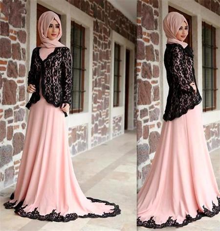 لباس عربی,مدل لباس مجلسی,لباس مجلسی زنانه
