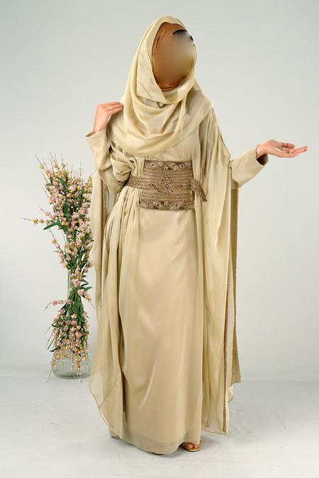 جدیدترین مدل های لباس,مدل لباس زنانه,مدل لباس عربی