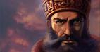 سخنان آموزنده و جذاب نادر شاه افشار