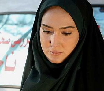 عکس بازیگران مرد,تصاویر بازیگران زن ایرانی,عکس بازیگران زن ایرانی