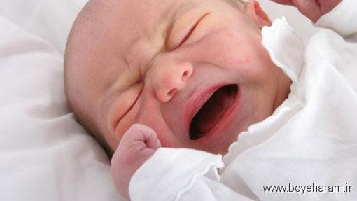 آموزش های روانشناسی,روانشناسی کودکان,از خواب پریدن کودکان
