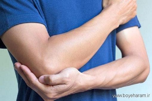 درد استخوان نشانه چه بیماریست؟,قرص هایی برای درمان درد استخوان