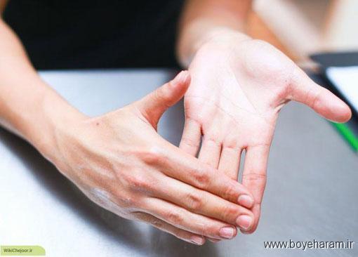 پیشگیری از درد استخوان,درمان قطعی درد های استخوان