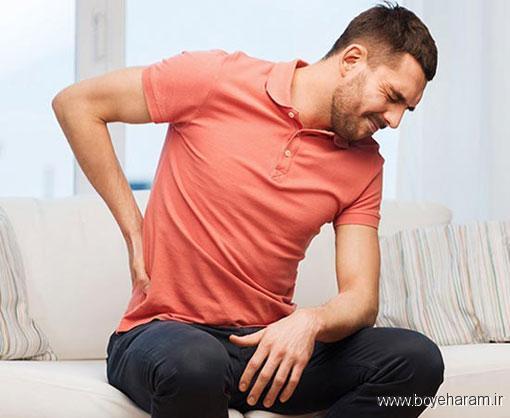 درمان درد استخوان,دلایل اصلی درد استخوان,عوامل اصلی درد استخوان