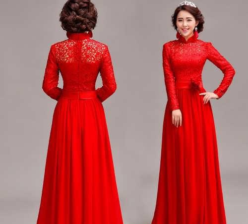 مدل لباس زنانه , مدل لباس مجلسی