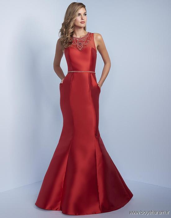 شیکترین مدل های لباس مجلسی زنانه , خوشکلترین مدل های لباس مجلسی زنانه