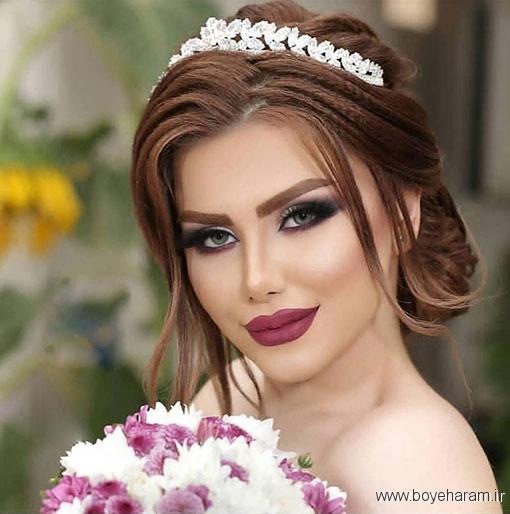 خوشکلترین مدل های تاج عروس,گرانترین تاج عروس های دنیا,گرانترین تاج های دنیا,گران ترین تاج عروس ها
