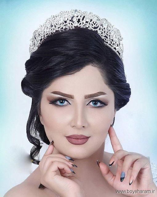 مدل طلا و جواهرات,جدیدترین مدل تاج عروس کریستالی,سایت مدل تاج عروس ,شیکترین مدل های تاج,خوشکلترین مدل های تاج عروس