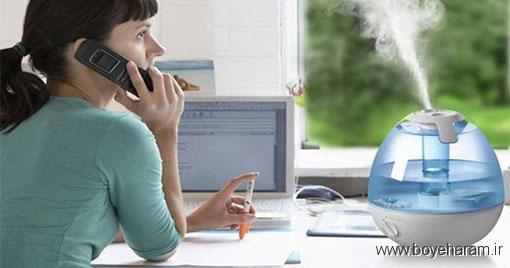 سلامت,سایت سلامت,سایت پزشکی,آموزش های پزشکی,آشنایی با انواع بیماری ها,راه پیشگیری,پیشگیری از بروز سرماخوردگی