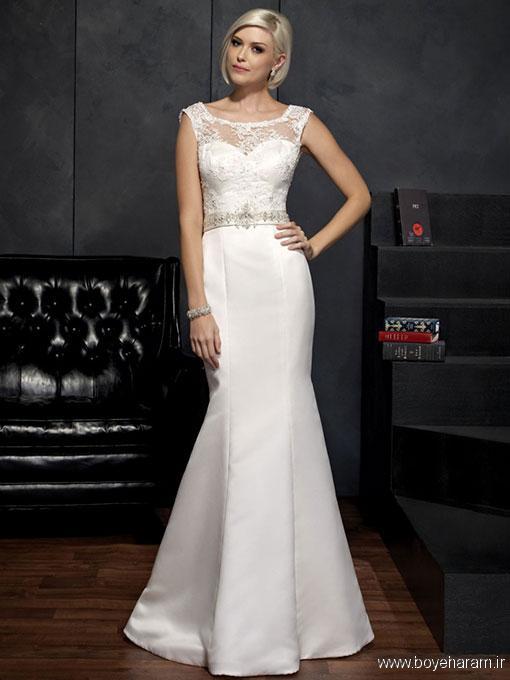 مدل لباس مجلسی دامن نیلوفری,لباس مجلسی زنانه