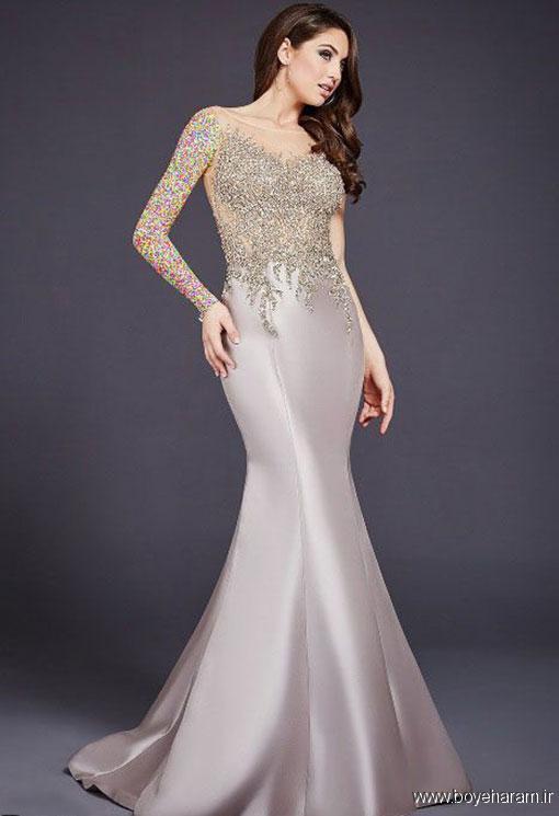 مدل جدید لباس,جدیدترین مدل های لباس,مدل لباس زنانه