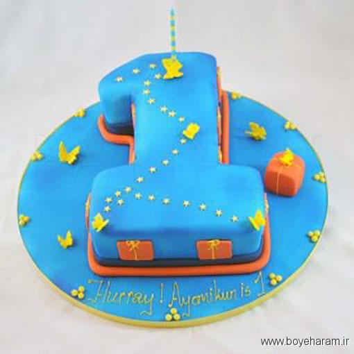 پخت کیک برای جشن,تصاویر مدل کیک,مدل های زیبای کیک عروس