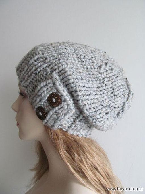 مدل کلاه زنانه,کلاه دخترانه,مدل کلاه دخترانه