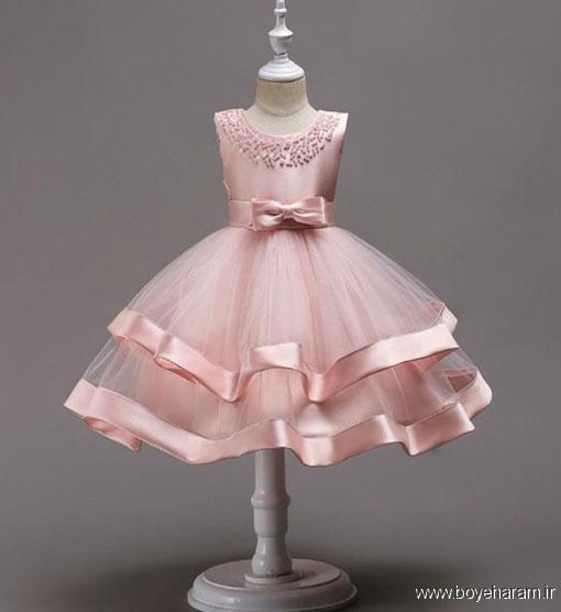 مدل لباس بچه گانه,لباس مجلسی,مدل لباس مجلسی دخترانه