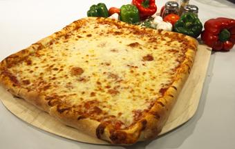 آموزش آشپزی,آموزش پخت غذا,آموزش پیتزا پزی,پیتزا پزی,سایت آشپزی,اموزش اشپزی