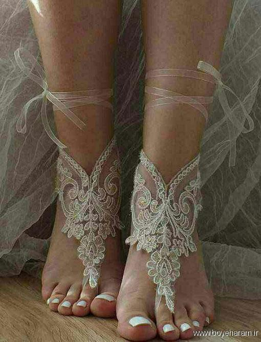 مدل جدید پابند,مدل پابند زنانه,جدیدترین مدل های پابند انگشتی,مدل پابند انگشتی سفید