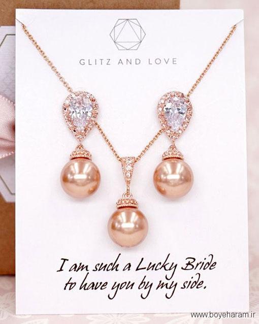 سایت مدل طلا و جواهرات,شیکترین مدل های طلا,خوشکلترین مدل های طلا