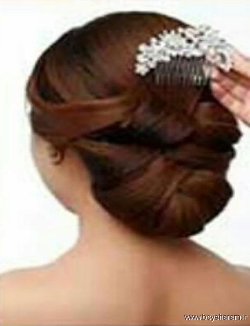آرایش و زیبایی,سایت آرایش و زیبایی,آموزش آرایشگری,آموزش آرایش مو