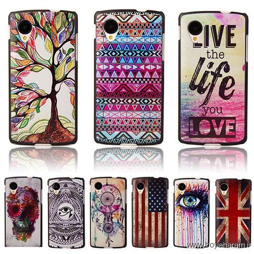 مدل های زیبای قاب محافظ موبایل,قاب محافظ موبایل عروسکی,مدل های زیبای قاب موبایل و تبلت