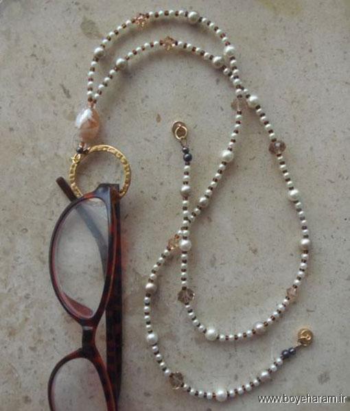 مدل های جدید حلقه عینک آفتابی,قشنگترین حلقه عینک های آفتابی,حلقه آویزعینک آفتابی زنانه