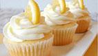 آموزش درست کردن کاپ کیک زنجبیل و قهوه
